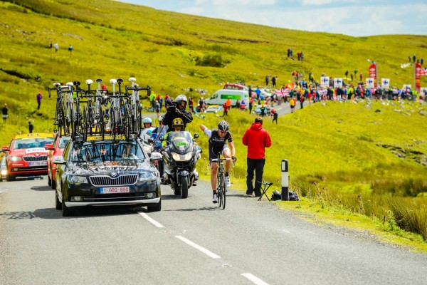 10 Great Cycling Quotes To Inspire You In 2016 Welovecycling Magazine