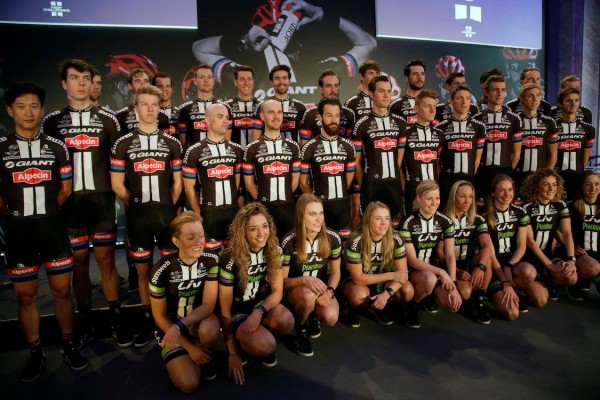 John Degenkolb, Warren Barguil, Fredrik Ludvigsson, Ramon Sinkeldam and Max Walscheid were also part of the accident which is already being investigated by the police.