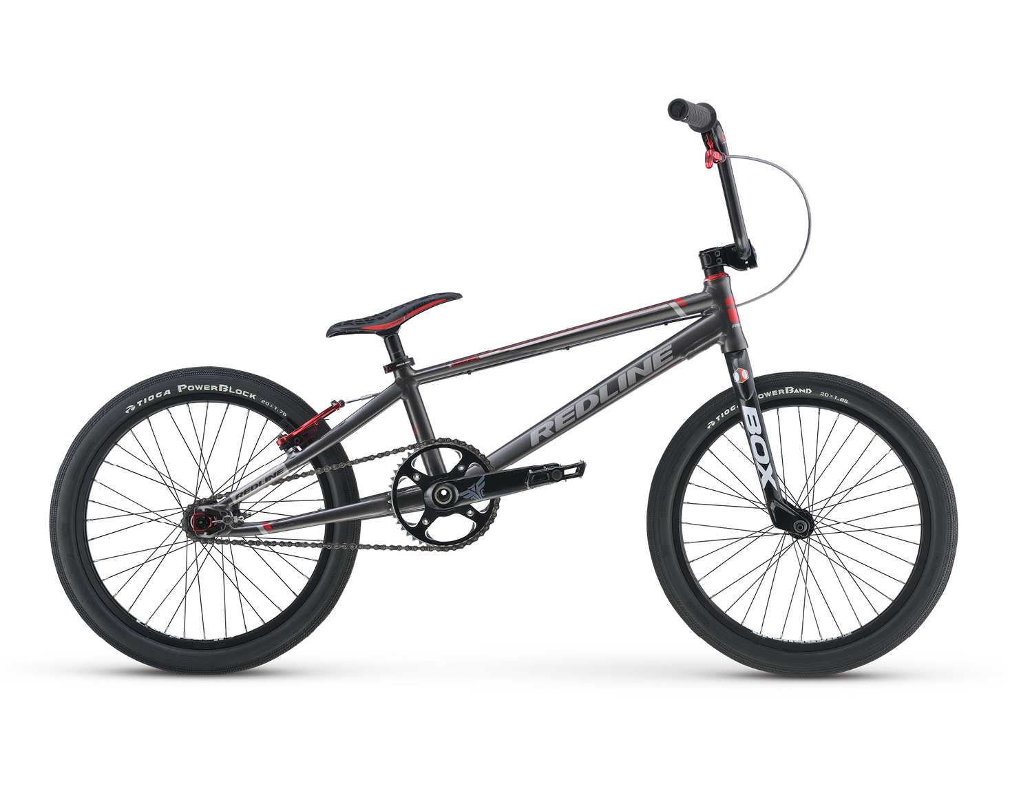 Basic Buyers Guide For Bmx Newcomers Welovecycling Magazine