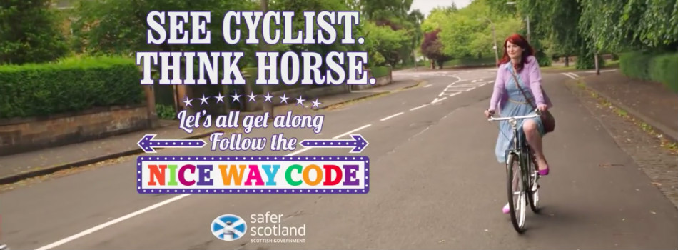 treat-cyclists-like-horses-funny-advert-banned-in-scotland