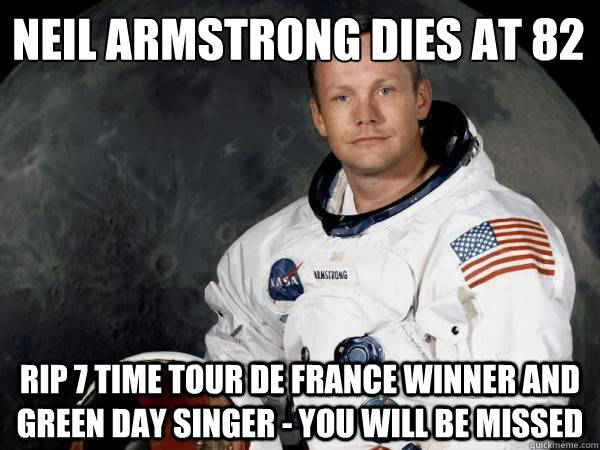 neil armstrong on captions - photo #2