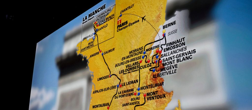download-2016-tour-de-france-app-breaking-news-interactive-maps-videos-2