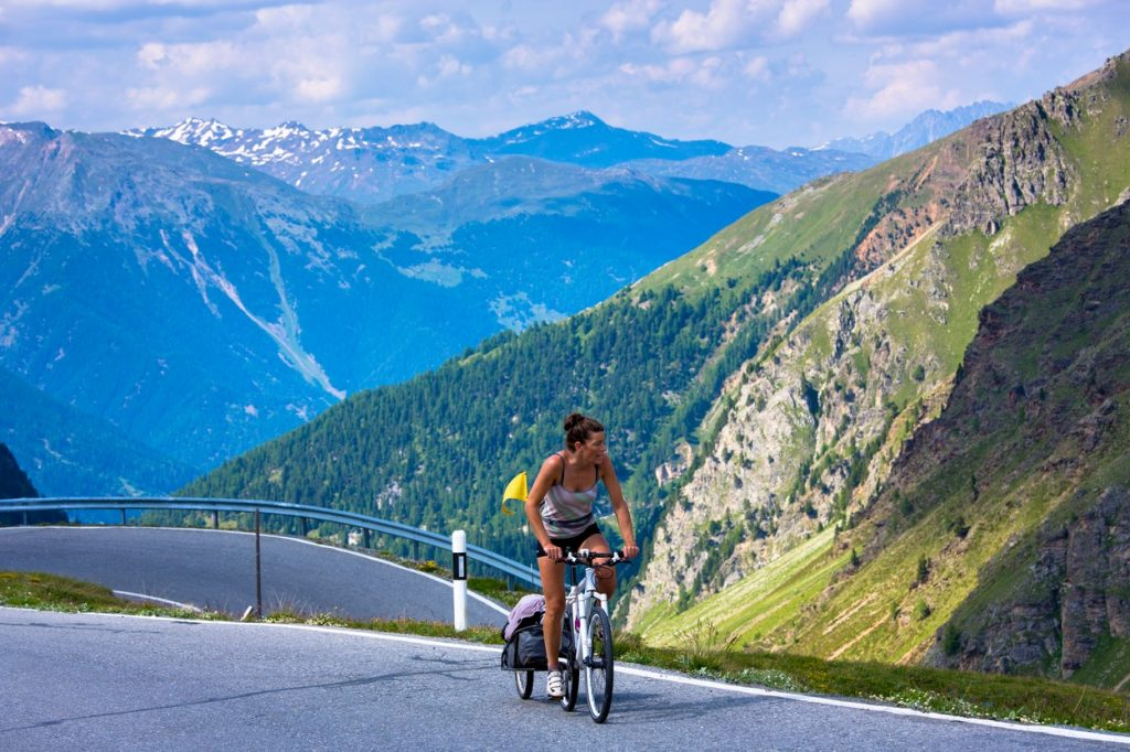 10 Best Cycling Trips for 2016 Which One Is Your Favourite