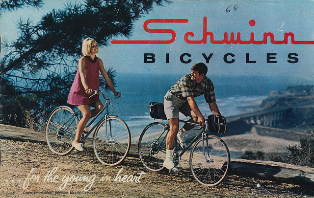 vintage-cycling-adverts-13