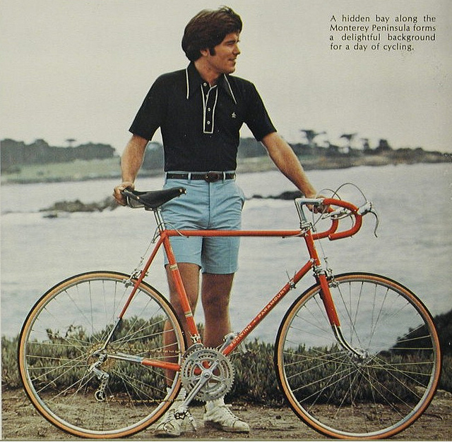 vintage-cycling-adverts-16