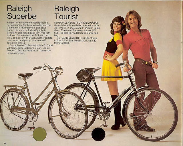 vintage-cycling-adverts-3