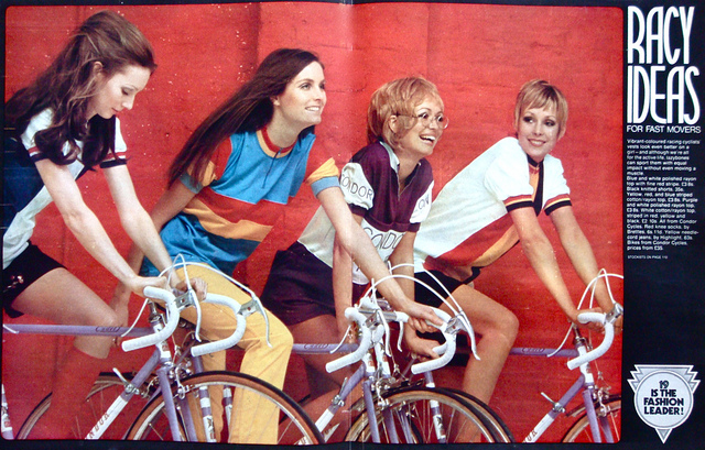vintage-cycling-adverts-5