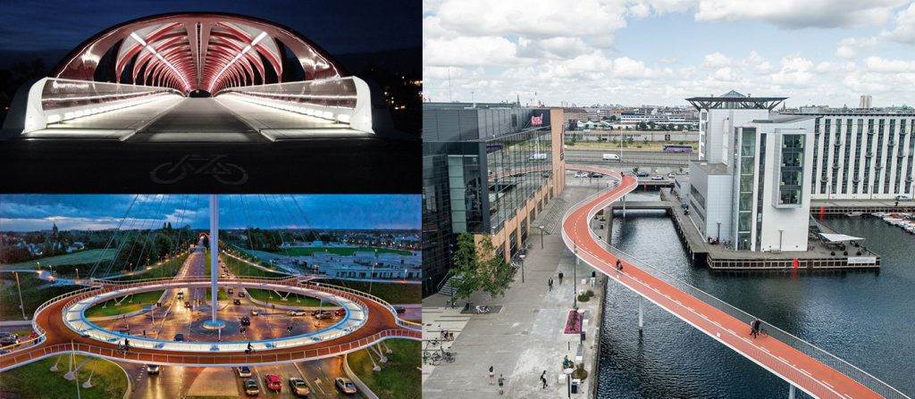 top-10-pieces-cycling-infrastructure-country-right