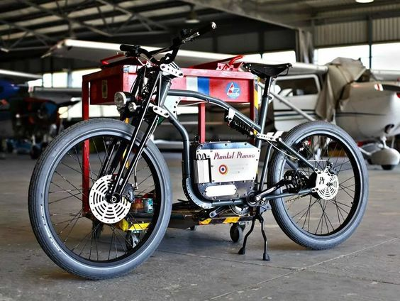 Electric Bike Motors Comparison: Which One Is the Best? - We