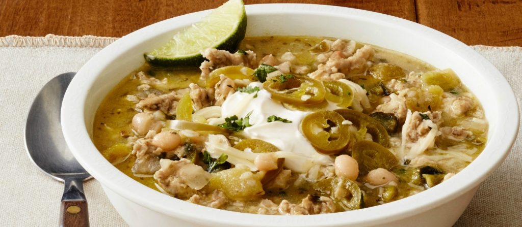 vitamins-minerals-white-chicken-chili