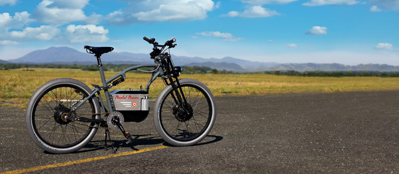 Electric Bike Motors Comparison Which One Is The Best