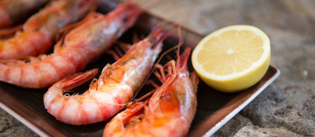 vitamins-minerals-sauted-shrimp-buckwheat