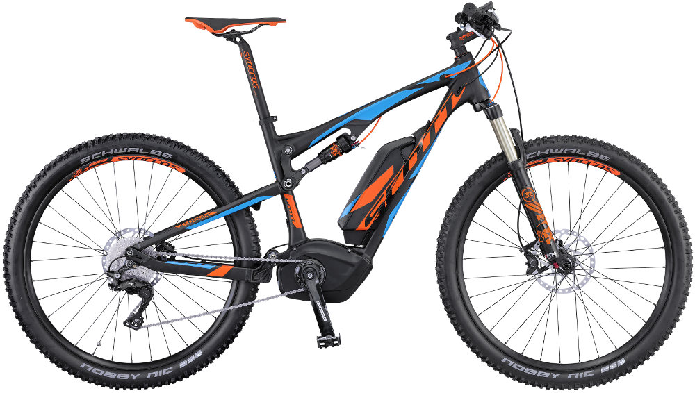best e bikes of 2017 which one should you choose we. Black Bedroom Furniture Sets. Home Design Ideas