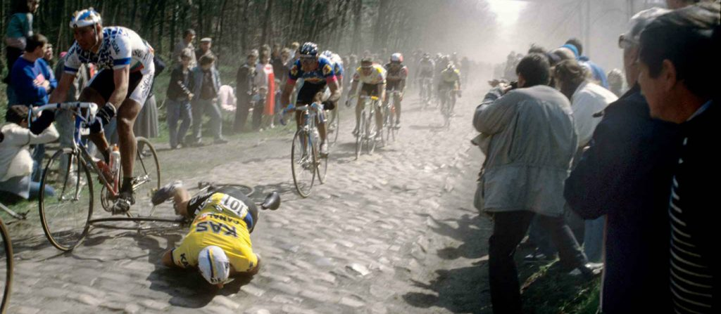 hell-north-10-spectacular-vintage-photos-paris-roubaix