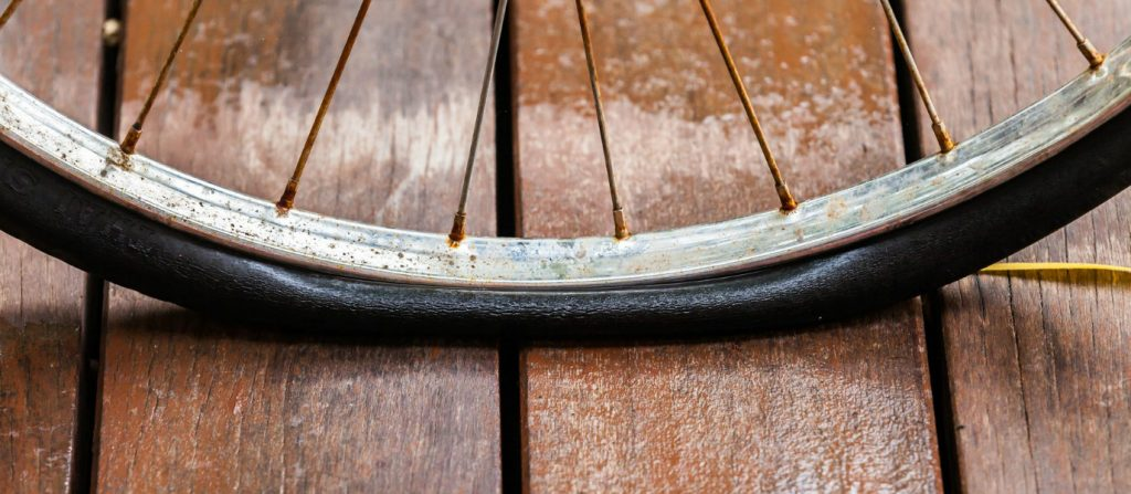 puncture-finder-youve-never-seen-anything-like