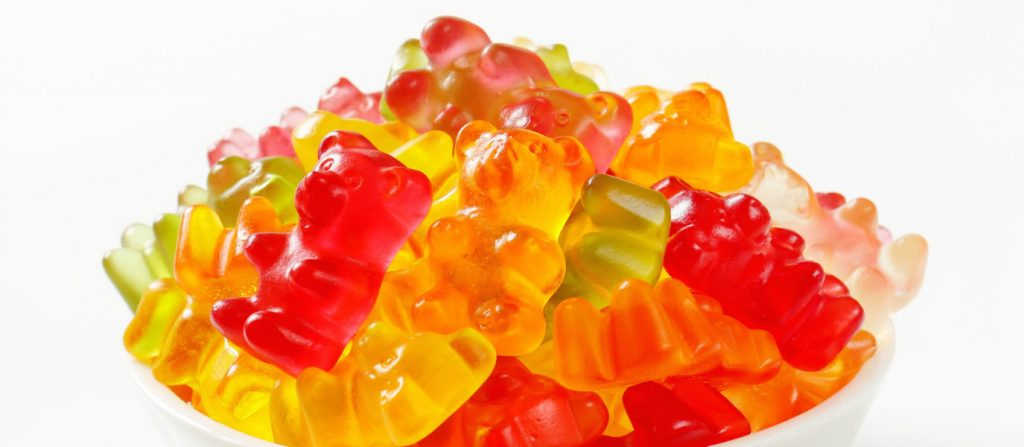 cyclists-fuel-candy