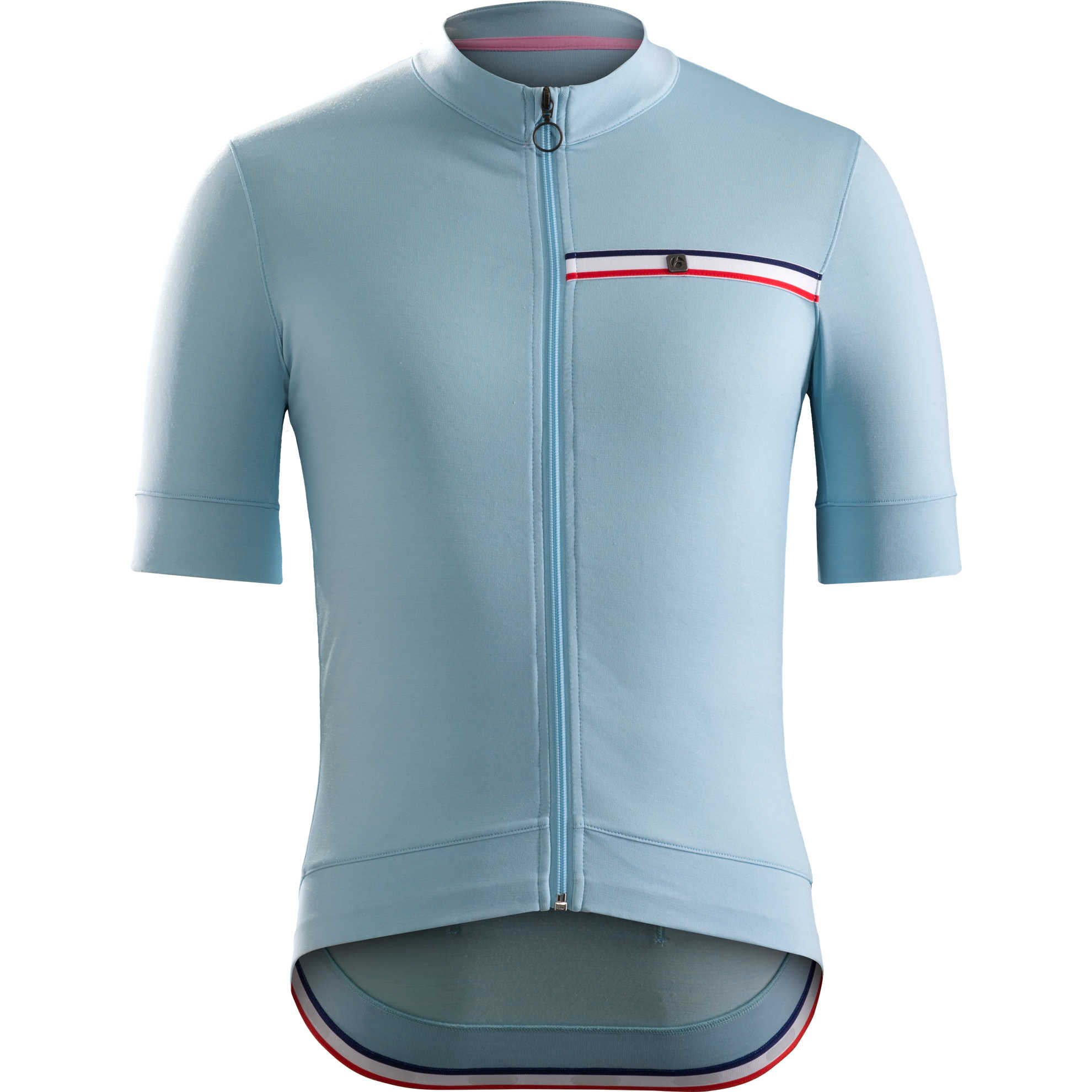 top 10 cycling summer jerseys welovecycling magazine. Black Bedroom Furniture Sets. Home Design Ideas