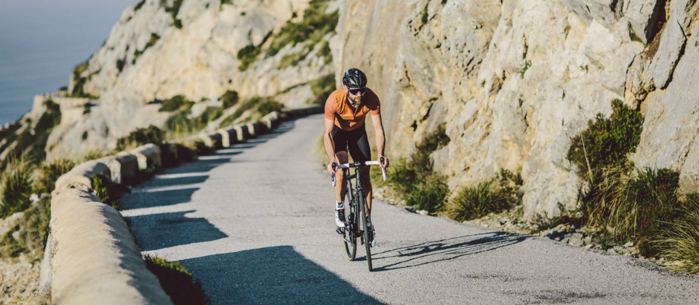 Top 10 Cycling Summer Jerseys - WeLoveCycling magazine d756c719b