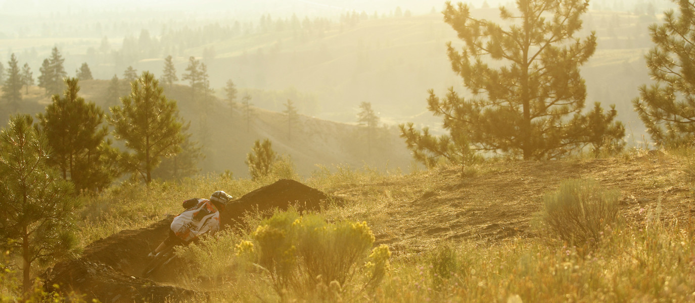 legendary collective mtb movie now online in hd quality