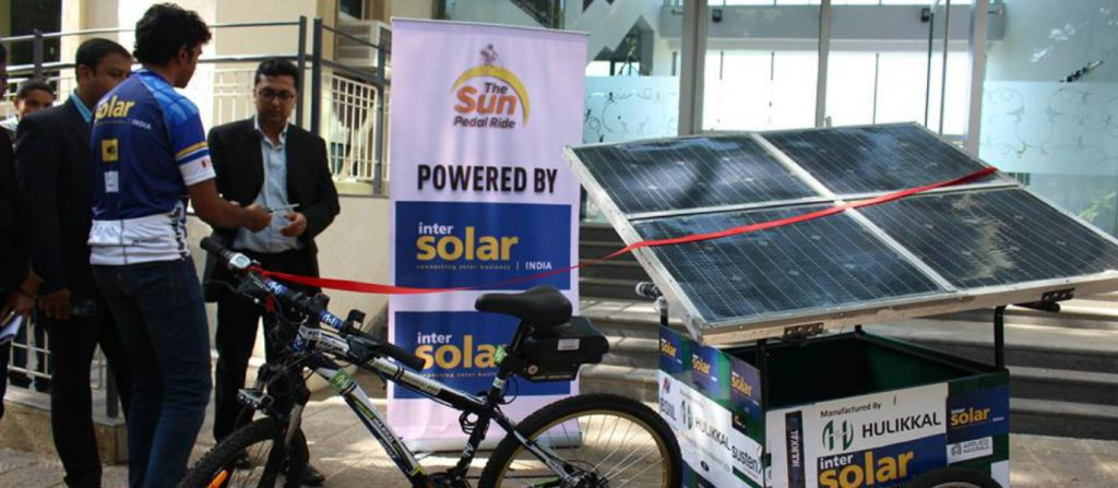 sunpedal-phase-ii-sushil-reddy-revolutionising-e-bike