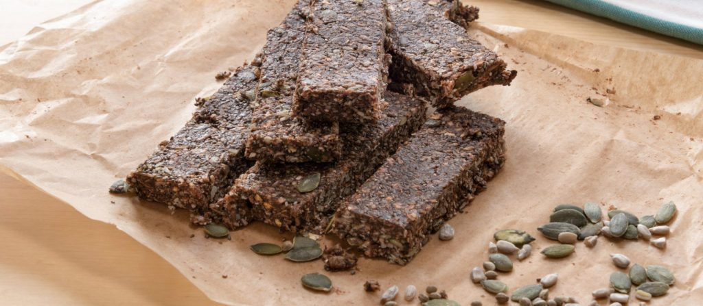 energy-bars-gluten-free-chocolate-chip-pumpkin-bars