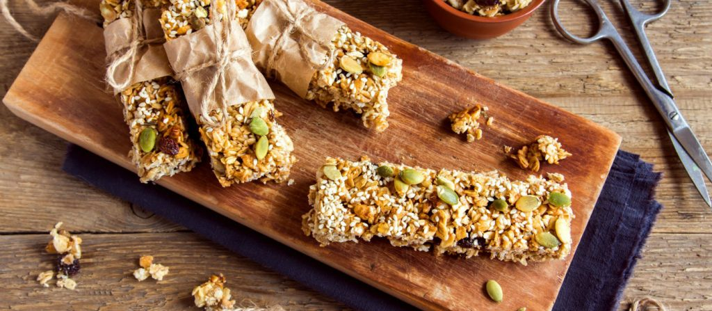 energy-bars-choose-right-one