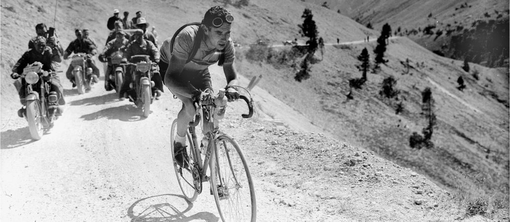 tour-de-france-back-day-check-10-historical-photographs-grande-boucle