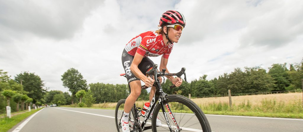 isabelle-becker-team-lotto-soudal-womens-pro-cycling