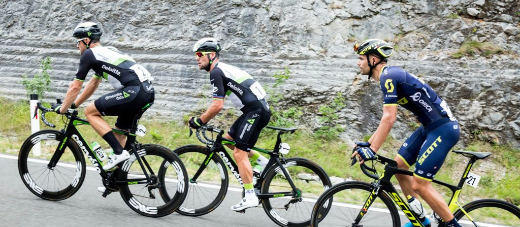 cavendish-worried-tour-de-france-start-important-news-world-cycling