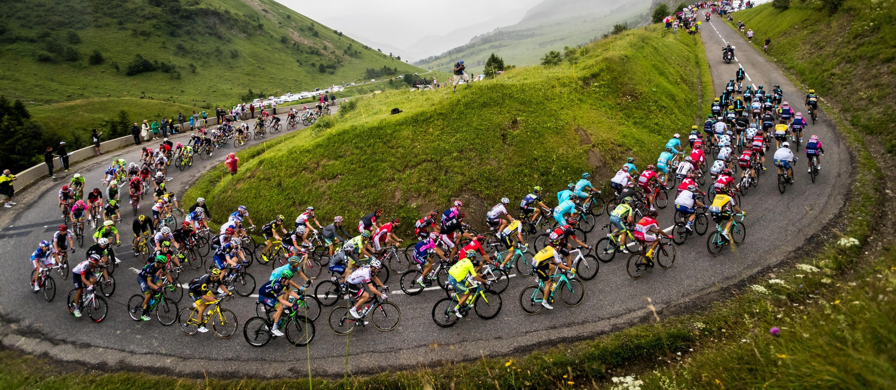 Tour de France – The Rules Explained - WeLoveCycling magazine