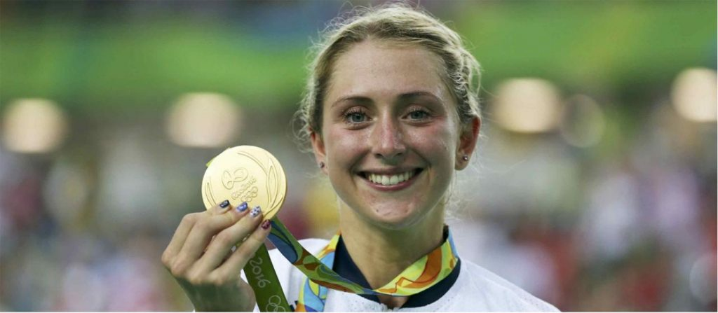 world-class-cyclists-special-diets-laura-kenny