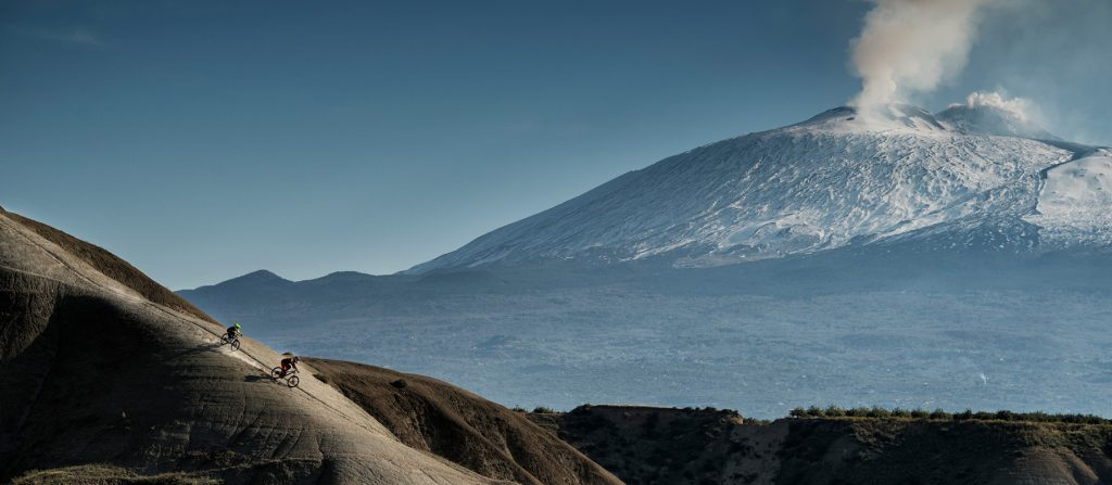 zam-helped-two-12-year-olds-shred-etna-volcano-bikes