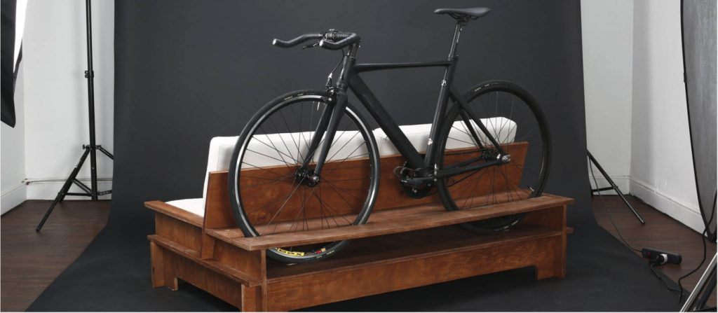 5-design-brands-making-stunning-bicycle-tailored-furniture