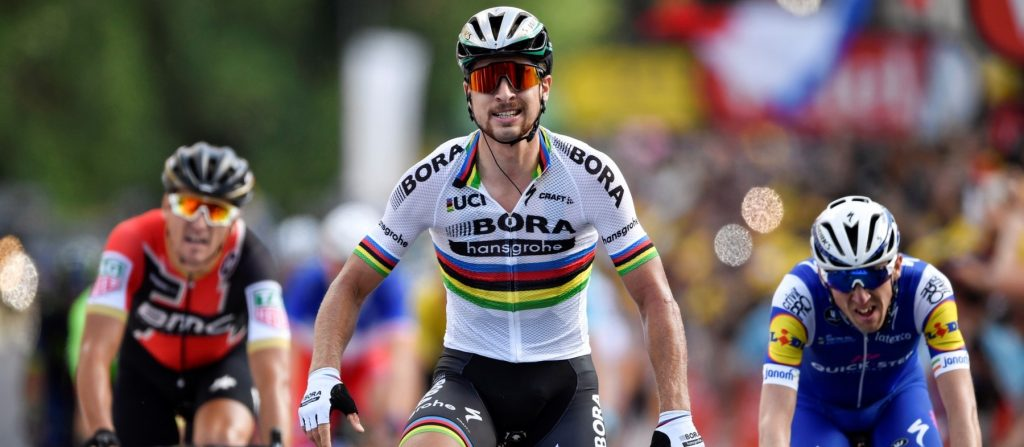 world-class-cyclists-special-diets-peter-sagan