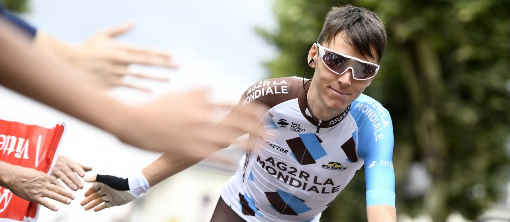 tour-de-france-stage-12-results-bardet-wins-froome-loses-yellow