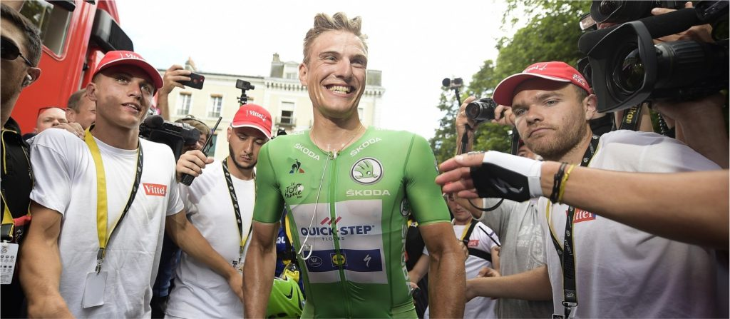 tour-de-france-2017-green-jersey-overview-week-2