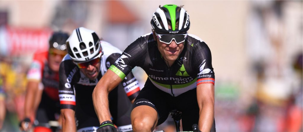 tour-de-france-stage-19-results-boasson-hagen-takes-win