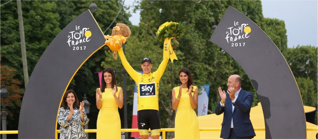 tour-de-france-2017-chris-froome-gets-historic-fourth-victory
