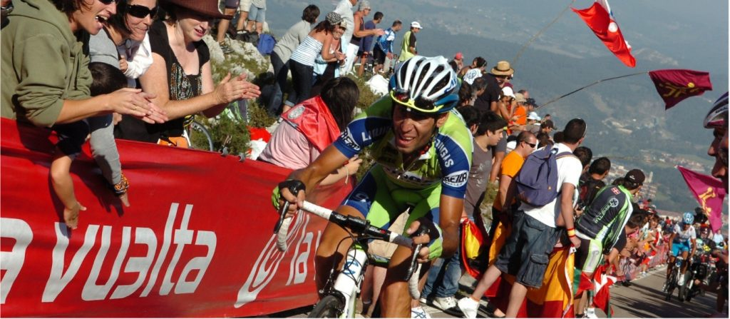 vuelta-2017-whos-going-win
