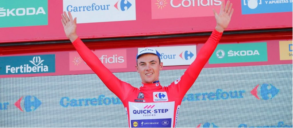 yves-lampaert-leads-vuelta-cool-news-world-cycling