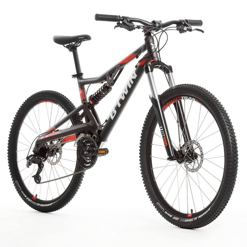 Best Value Bikes For That Student Lifestyle We Love Cycling Magazine