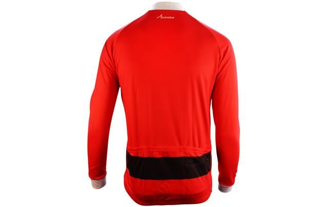 Must-Have Christmas Cycling Jerseys - WeLoveCycling magazine 76d290d17