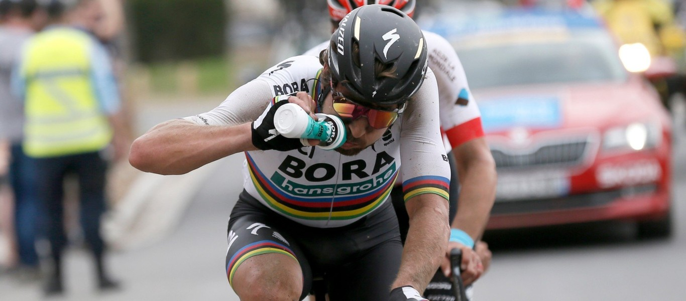 What Do the Pros Drink  - WeLoveCycling magazine 81800becdb94a