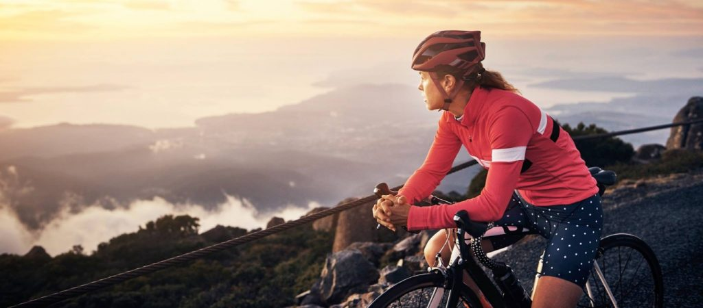 8 Great Activity Apps That Are Not Strava - We Love Cycling
