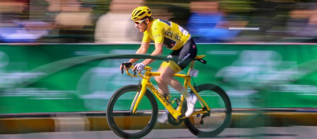 78d6c69a29a Who Will Win the 2019 Tour de France? - We Love Cycling magazine