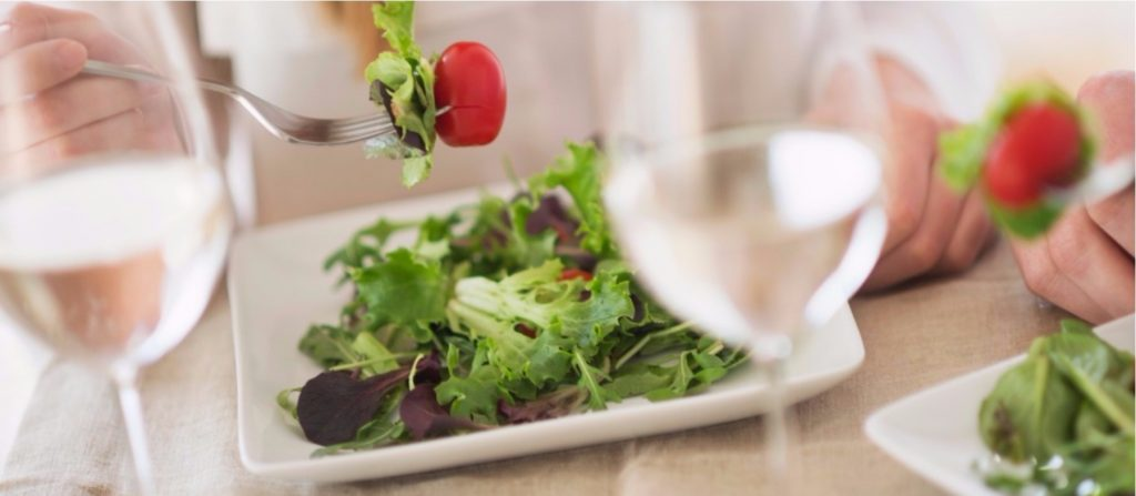 nutrition-for-women-a-healthy-relationship-with-food
